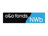 O&O fonds NWb